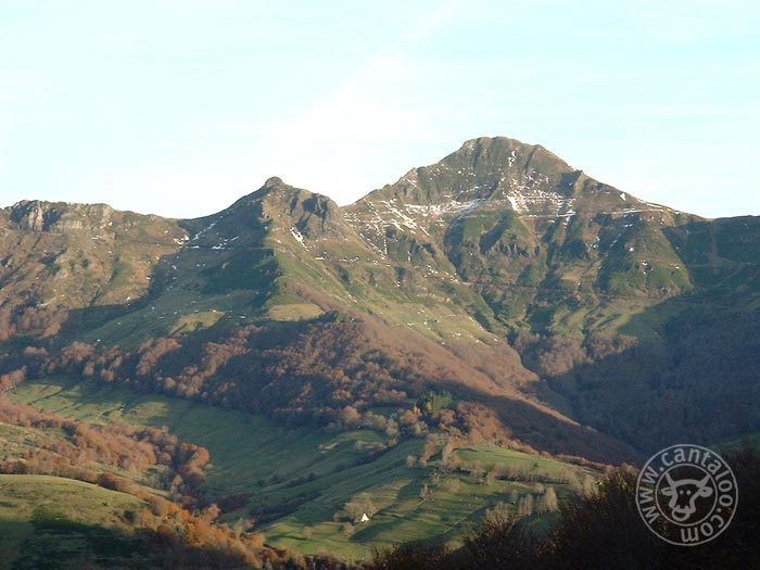 photo_cantal_montagne_058