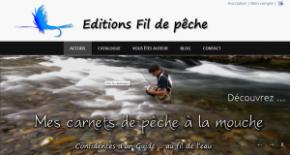 edition-fil-de-peche