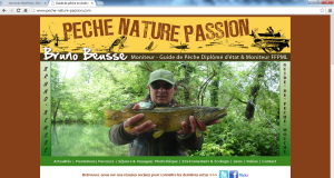 peche-nature-passion
