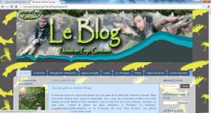 pechezpaysgentianeblog