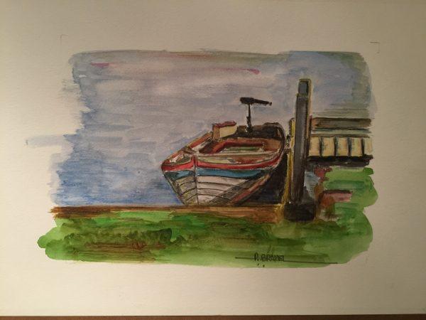 peinture-roland-brakel